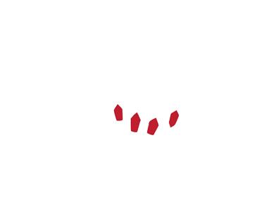 ปันโปร | Punpromotion