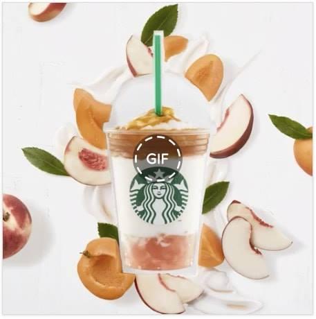 Starbucks ซื้อ 1 แถม 1